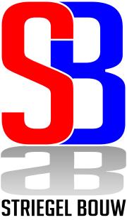 Striegel+bouw_logo