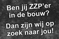 zzp-er_gezocht